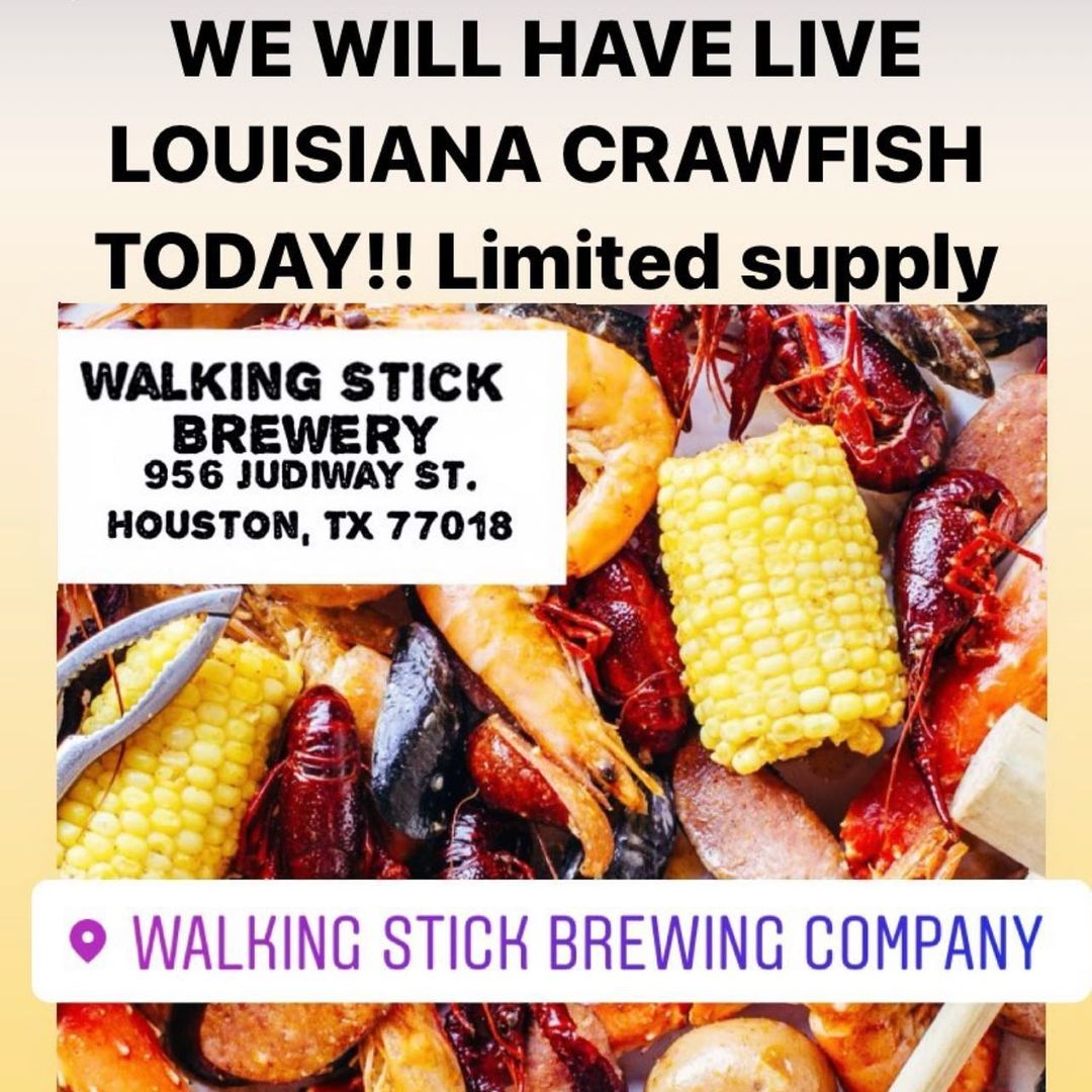 Sunday funday season starts now!!!!! 70 degrees...just the way we like it 🌞  @pappaaldos is also back from hibernation, come grab some tasty food!  Live music will be from 3-6pm by @the_matchsticks - they're SO talented!   Cheers and stay safe 🍻✌🏽😷