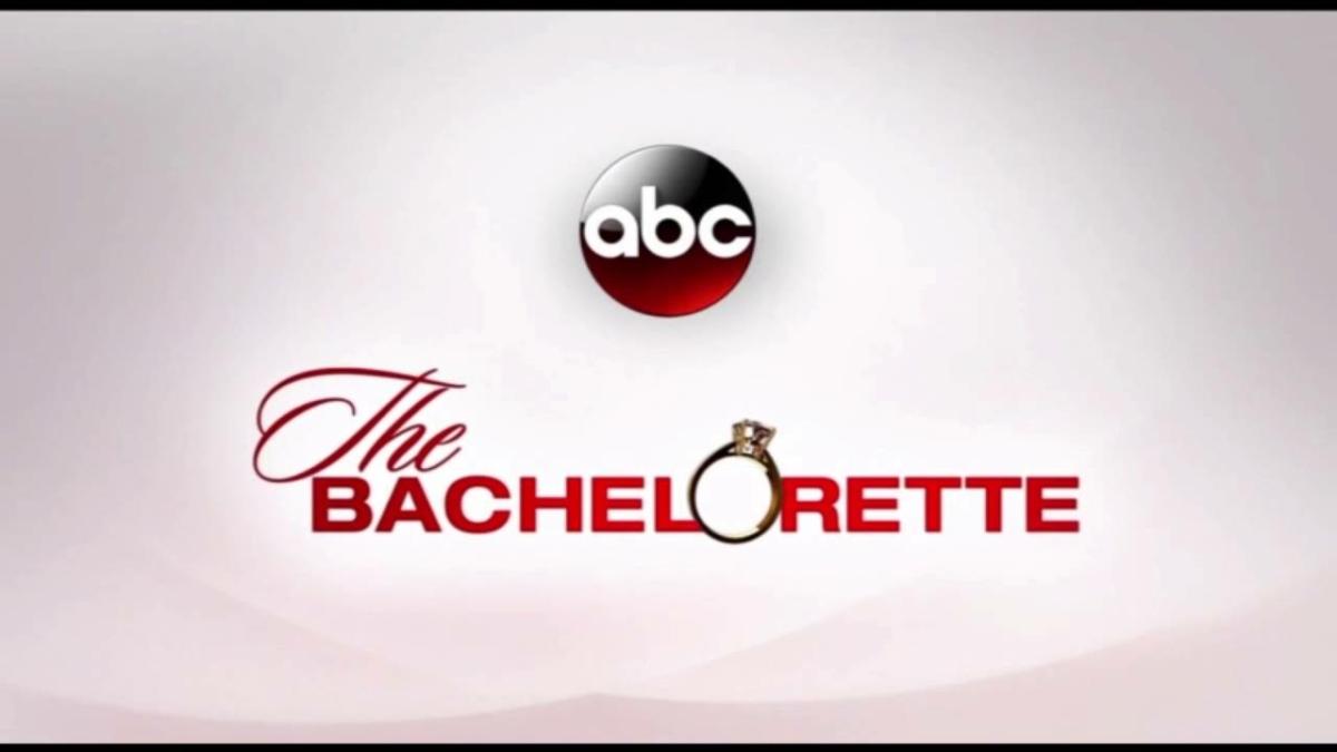 Bachelorette Watch Party